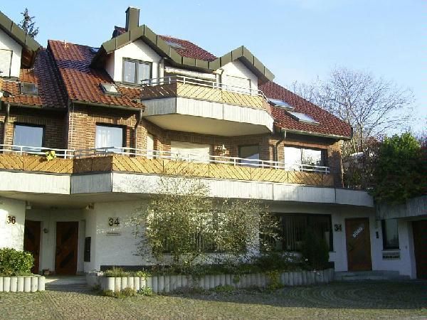 Architekt Ludwigsburg 2749789 jpg
